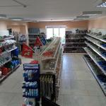 Монтаж та продаж систем опалення водопостачання і каналізації