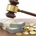 Взыскание долгов за границей с физических и юридических лиц