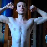 Набор мышечной массы и похудение