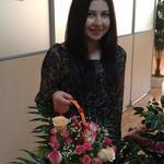 Круглосуточная доставка цветов в Виннице