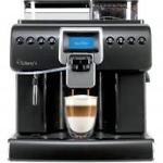 Ремонт и обслуживание автоматических кофеварок на выезд !