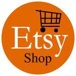 Магазин ETSY под ключ