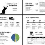 Создание презентации PowerPoint на любую тему