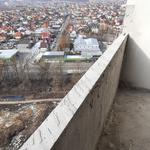 Снос стен в квартире кирпичных, бетонных