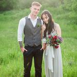 Свадебная съемка, фотоссесия свадьбы, Wedding photo