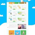 HTML и CSS3