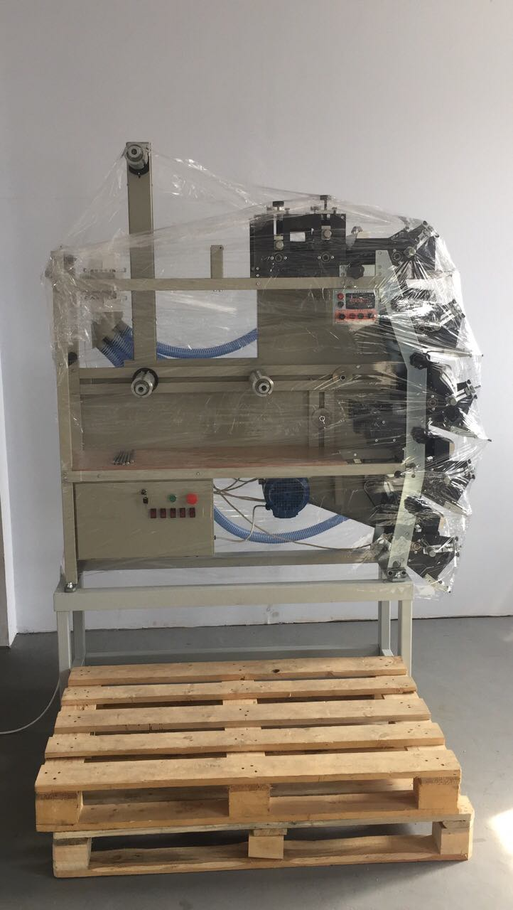 Фото виготовлення стола під станок. вага станка  390 кг