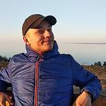 Ищу работу желательно в раене Дарницкий с оплатой от 500 грн ежедневно.наличкой.