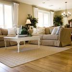 Генеральная уборка Вашего дома