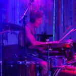 Урок. игры На барабанах.