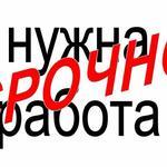 Доставка продуктів з магазинів: Billa, ATБ, ФОРА, Ева, аптек.