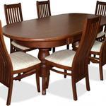 Ремонт столов и стульев