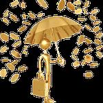 Услуги для предпринимателей (регистрация, консультации и составление отчетов)