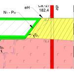 Геодезичне забезпечення земляні роботи