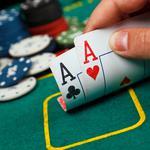 Обучение спортивного покера с нуля.