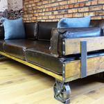 Мебель Изготовление и реставрация для дома коммерции Терассы лестницы лофт дерево скандинавский дизайн
