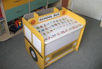 Фото Изготовление детской и другой корпусной мебели 5