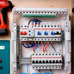 Монтаж и ремонт электрики,подключение электроприборов