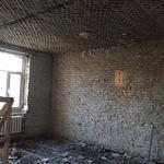 Демонтаж в Киеве и области