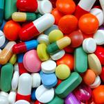 Доставка лекарств на дом