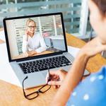 Психологическая консультация онлайн