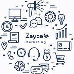 Маркетолог (Комплексное ведение Вашего проекта)