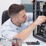 Установка/Переустановка систем Windows/Linux | Обслуживание ПК / ноутбуков