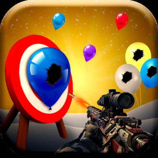 Фото Ярлык для игры на смартфоны, которая опубликовывается в Google Play и AppStore.  Времени затрачено: 3 часа