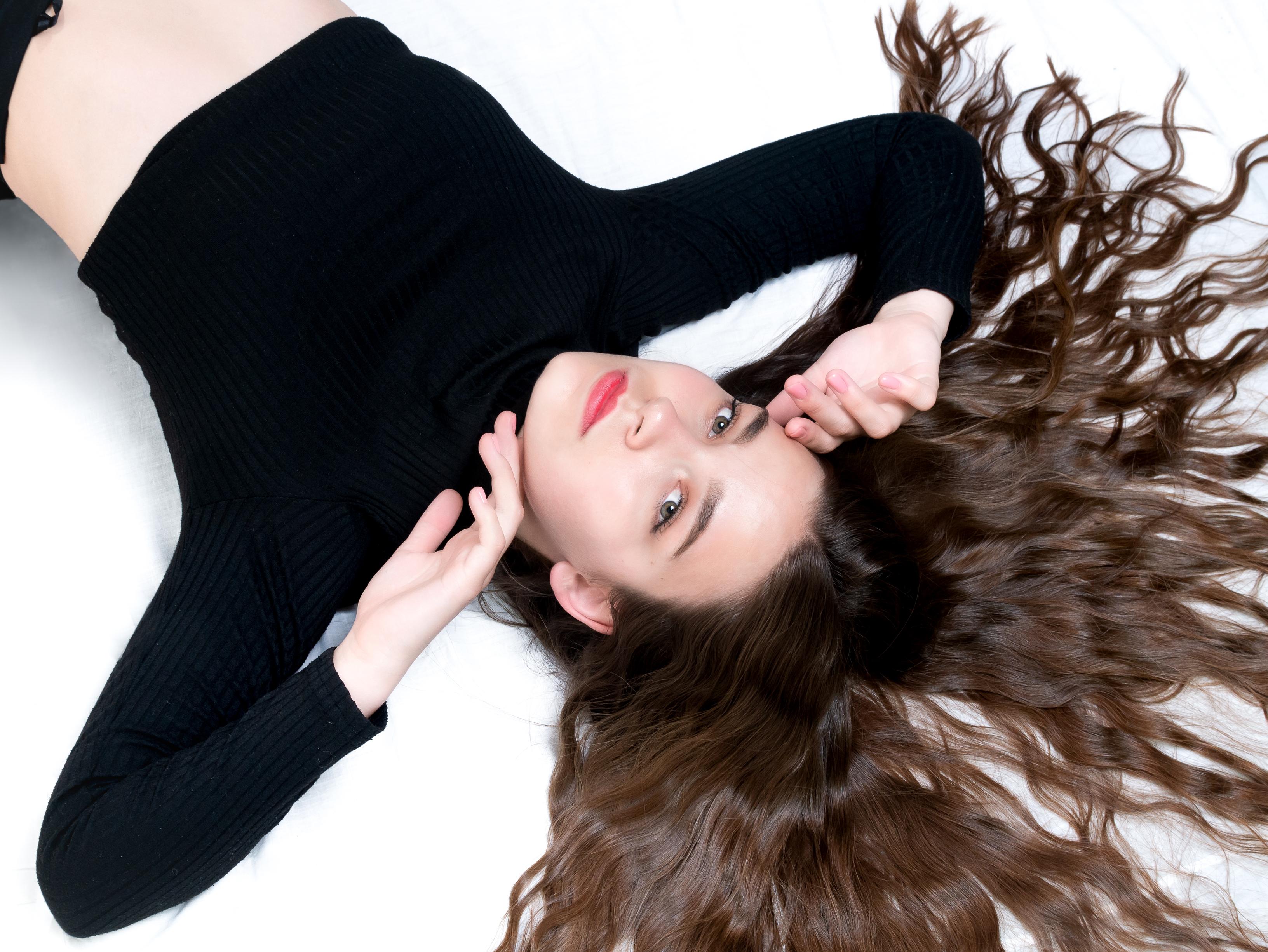 Фото Фотосесія для GOLD TEAM DANCE STUDIO