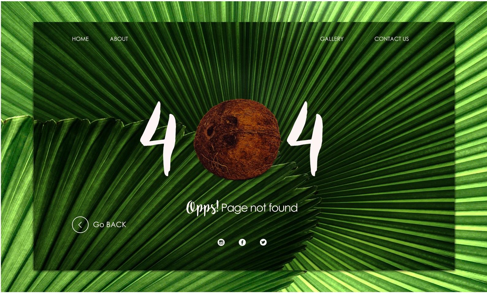 Фото Дизайн сайта