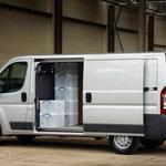 Перевозка диванов, стиральных, холодильников, любой другой техники, мебели