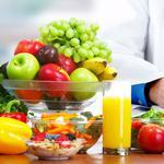 Помогу похудеть