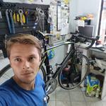 Сборка, настройка, ремонт, продажа велосипедов. Веломеханик.