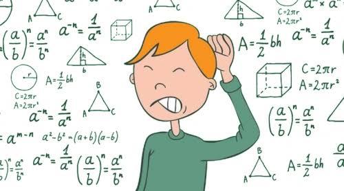 Фото ДЗ и контрольные по математике, алгебре школьникам 3-9 классы. Работаю удалённо по Украине 1
