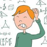 Онлайн помощь с тестами, контрольными и самостоятельными работами школьникам 3-8 классы