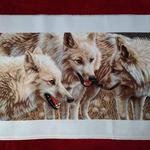 Вышиваю картины  нитками и бисером на заказ