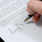 Гражданские и хозяйственные договора