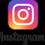 Подписчики в Instagram