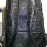 Реставрация кожаных сумок,рюкзаков