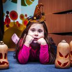 Детский фотограф. Киев. 400грн/час