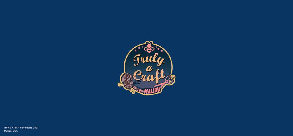 Фото Логотип из 2019 :)