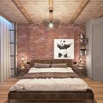 Дизайн интерьера от студии Home DESIGN