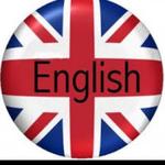 Индивидуальные уроки английского языка