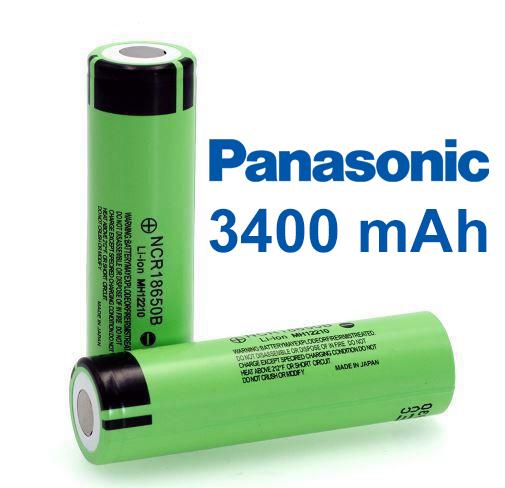 Фото Восстановление (перепаковка) батареи (аккумулятора) ноутбука 4