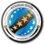 Логотип/Лого/Ава для вашего проекта