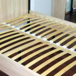 Сборка мебели: сборка и разборка кроватей.