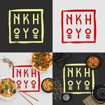 Логотипы, брендинг, фирменный стиль