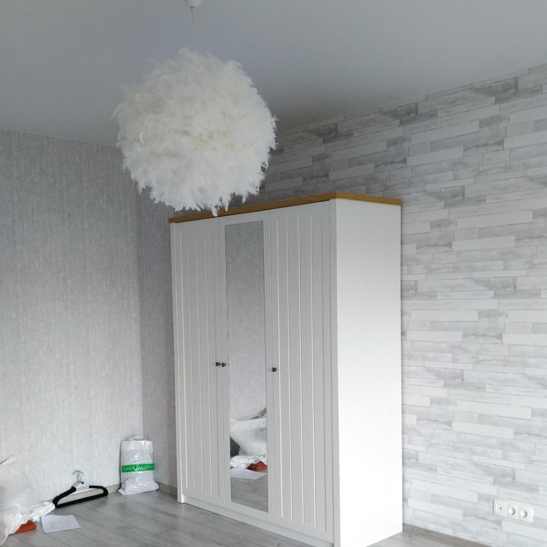 Фото Изготовление  шкафов любой сложности!  4