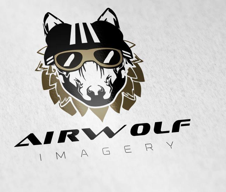 Фото Разработка логотипов, баннеров. 2