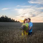 Профессиональный фотограф (сьёмка беременных или в ожидании чуда)